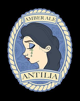 antilia.png