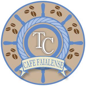 Cafe Faialense Coffee Porter