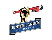 HLP_logo.jpg