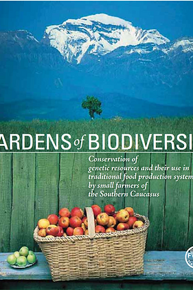 Gardens of Biodiversity.png