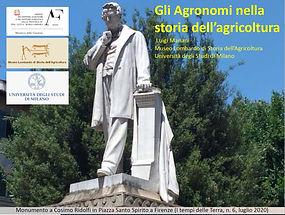 Gli Agronomi nella storia dell'agricoltura LM.jpg