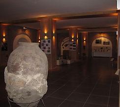 Museo del vino GNWA t s.jpg