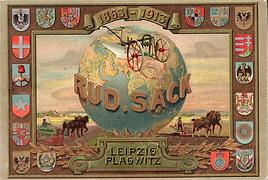 Logo catalogo Sack.png