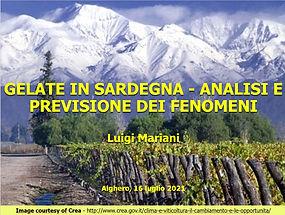 Gelate in Sardegna.jpg