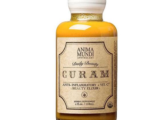 CURAM Elixir : Beauty & Anti-aging