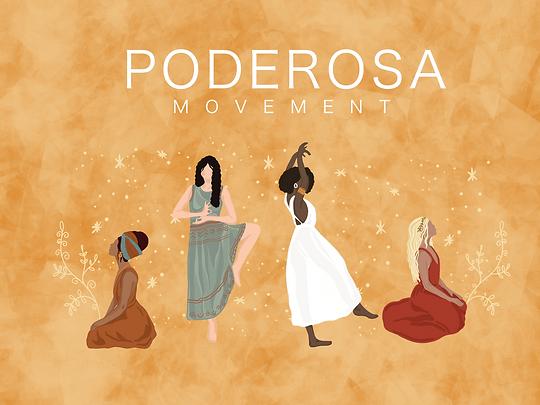Poderosa Movement logo .png