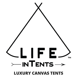 Life In Tents Logo.png