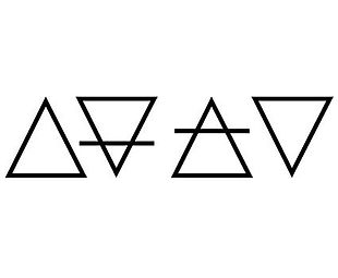 elements signs.jpg