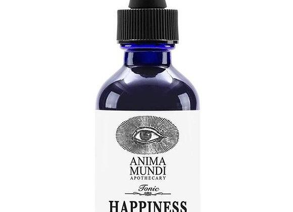 HAPPINESS Tonic : Dopamine + Stress Relief