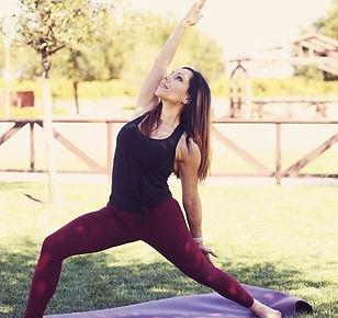 yoga me.JPG