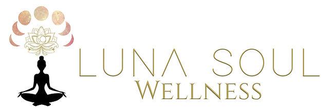 Luna Soul Logo Horizontal.jpg