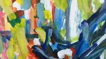 La pintura