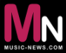 """Music News is proud to host the exclusive world premiere of """"Choose Me"""" by Nick Hawk."""