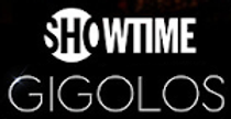 showtime_gigolos2.png