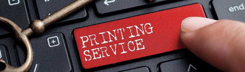 printing service-02-02.jpg