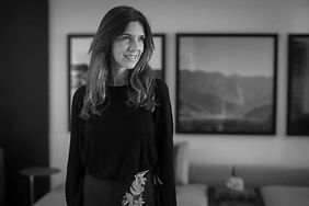 Adriana Giacometi.jpeg