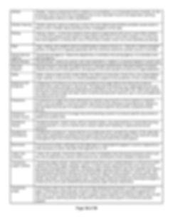 Pg1 B_Page_14.jpg