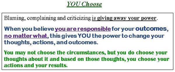 YOU Choose.JPG