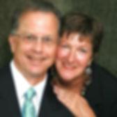 Jim & Faustine.jpg