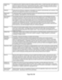 Pg1 B_Page_13.jpg