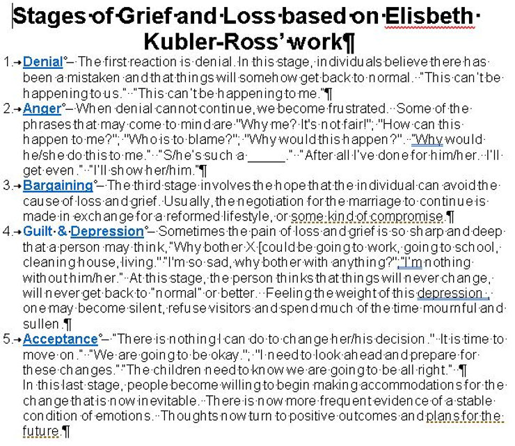 Stages of Grief1.JPG