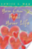 HYL book.jpg