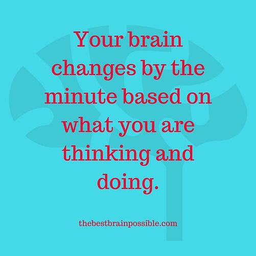 brain quote 1.jpg