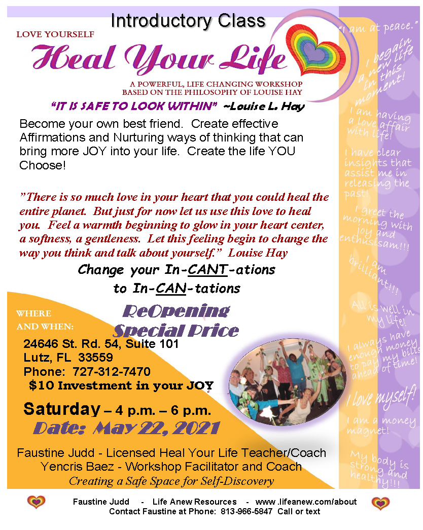 Flyer for 21 0522.png
