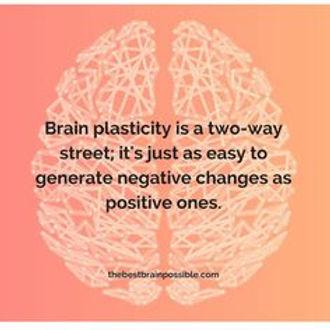 Brain Plasticity Quote 1.jpg