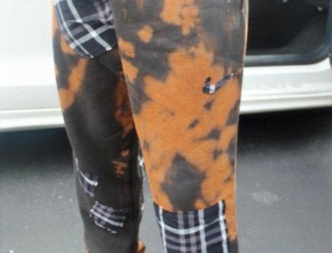Custom Sweats