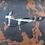 Thumbnail: Custom Crewneck
