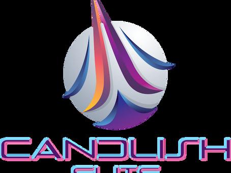 Candlish Elite Blog