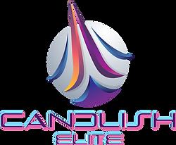 Candlish Elite_A5.png