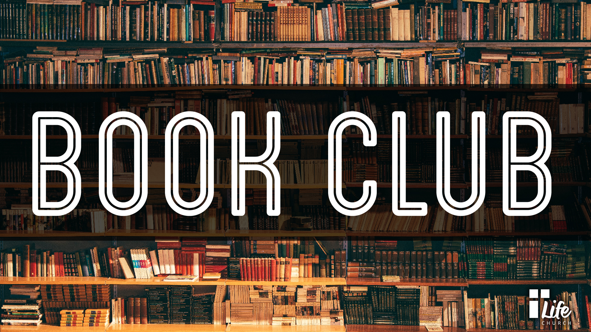 BookClub-01