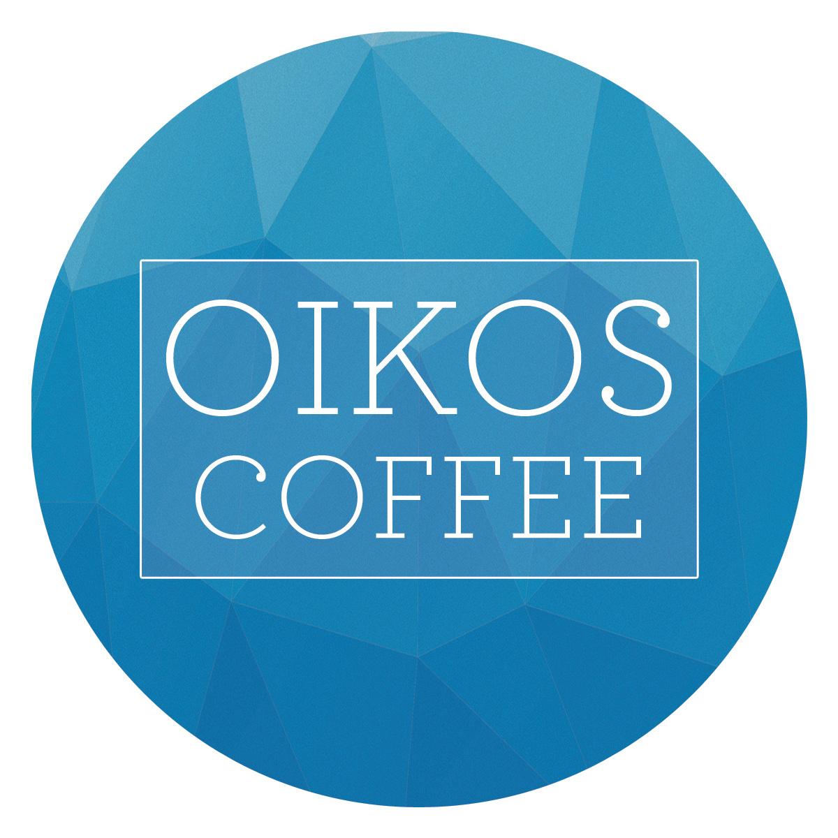 OIKOS CIRCLE