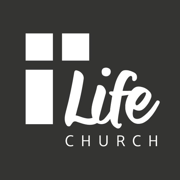 LifeChurch_FinalLogo_WHITE_GreySquare-01