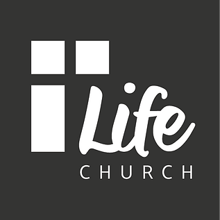 LifeChurch_FinalLogo_WHITE_GreySquare-01