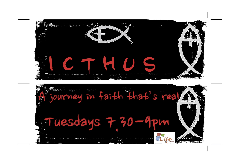 6Icthus poster Apr 2017