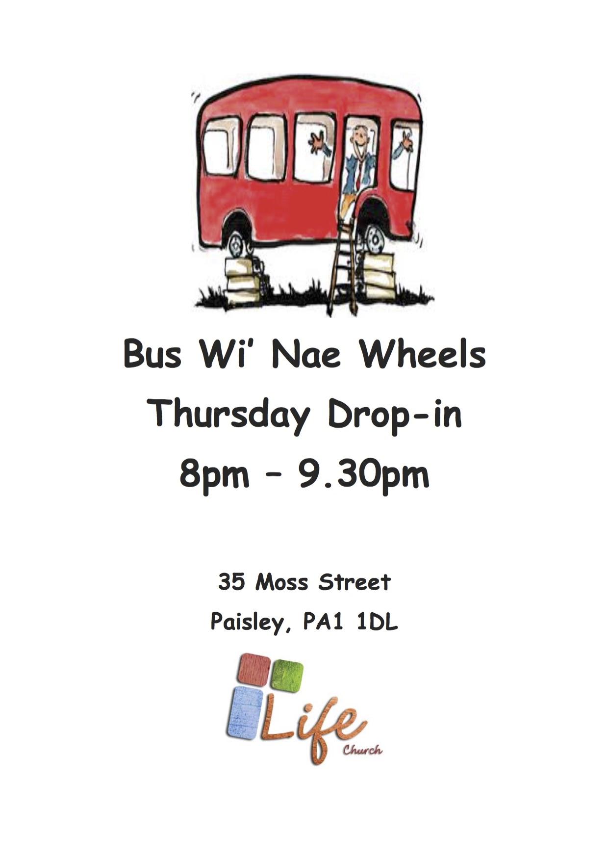 14Bus Wi Nae Wheel1
