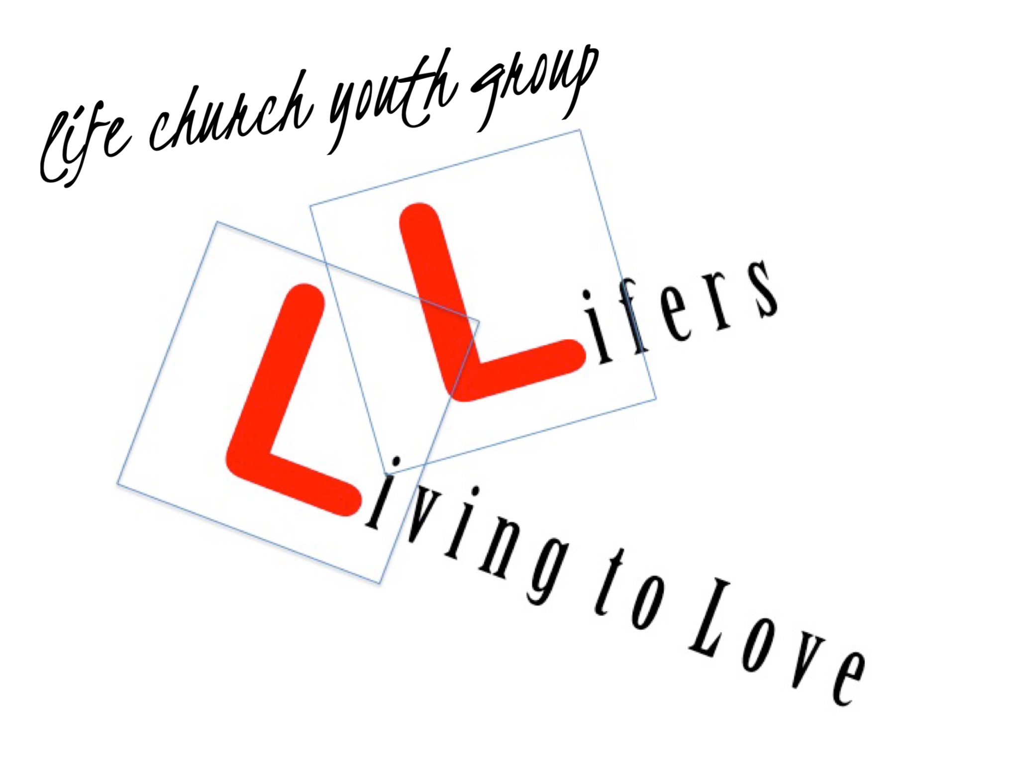 Lifers general logo
