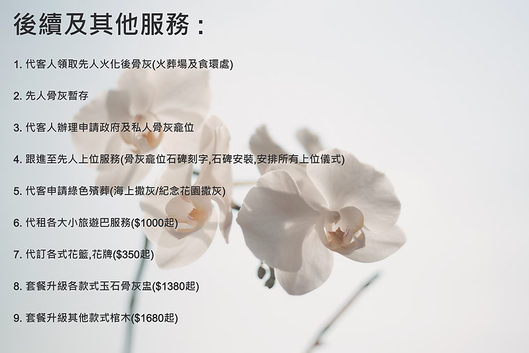White Flowers_edited_edited.jpg