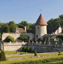 chateau_villarceaux.jpg