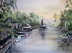 four-mile-creek-freeport-art-oainting.jp