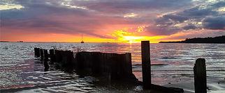 Annette_Taunton_art_sunset3.jpg