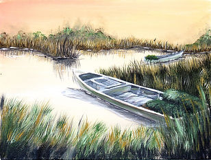 hog-town-beach-water-painting-art.jpg