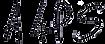a4ps logo