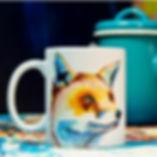 foxmug2(small).jpg