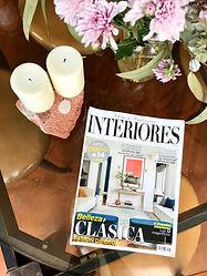 interiores design magazine.jpg