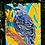 Thumbnail: Bird