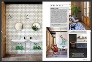 interiores design magazine.png